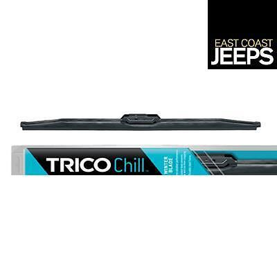 "TRICO 37-131 Chill Winter 13"" Wiper Blade"