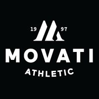 MOVATI PERSONAL TRAINING LEVEL 2 SESSIONS