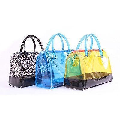 Transparent Bag | eBay