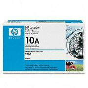 HP 2300 Toner