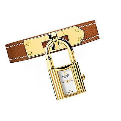 hermes kelly watch replica