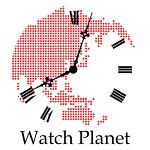 Watchplanetstore
