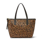 Fossil Tote Bags & Handbags for Women