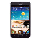 Unlocked_Samsung_i717_Galaxy_Note_AT_T_Android_16GB_Carbon_Blue_Cell_Phone