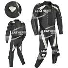 Leather Racing Suit 48