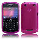 Fitted Case for BlackBerry Curve 9360