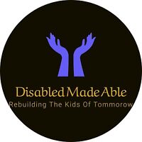 Disabled Made Able (Non-Profit Organization)