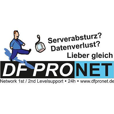 DF Pronet