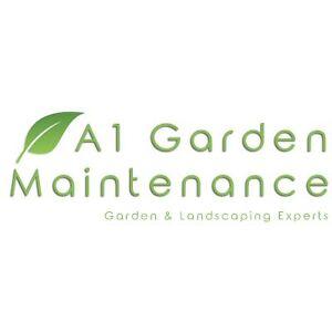 A1 Garden Maintenance Albert Park Port Phillip Preview