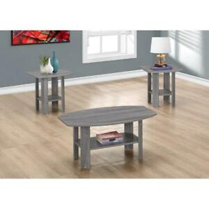 Coffee Tables and Sets - Best Prices!