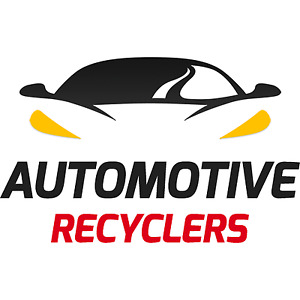 $$ WE PULL AUTOMOTIVE RECYCLERS $$