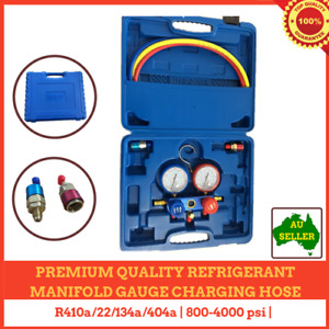 refrigeration tool kit   Gumtree Australia Free Local