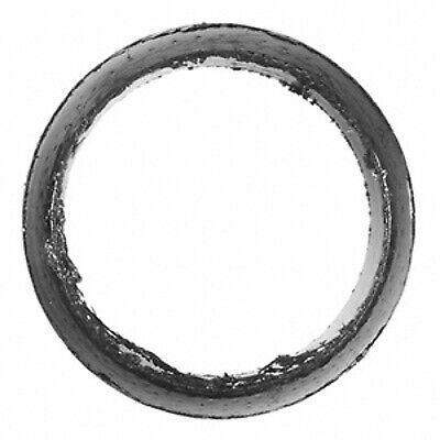 Exhaust Pipe Packing Ring MICHIGAN 77 -