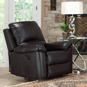Recliners at the Best Prices!