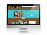 web design student offers website design from £150 and logo design from £50