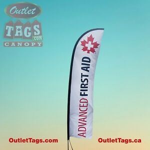 Branded tents custom ,banners ,table tops ,mats different sizes