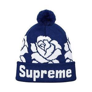 cb00a31b7a92f Supreme Beanie  Hats