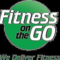 10$ First Session! In home Training, Certified Personal Trainer!
