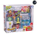 Grossery Gang, Van de makers van Shopkins