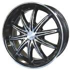 Falcon Car and Truck Wheels for Ford