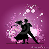 DANCE FOR ALL AGES!