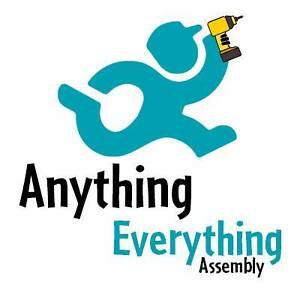Anything and Everything Assembly Maroochydore Maroochydore Area Preview