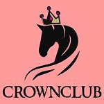 Crownclub Reitsport