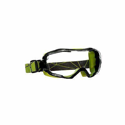 Protective Eyewear 3m 6000 Series