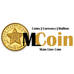 Main Line Coin