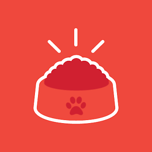 Pet Sitter Wanted - Hiring A Dog Walker In Flamborough For Our F