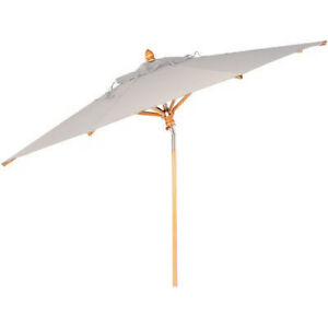 Parasol ``Gloster``