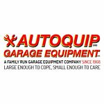Autoquip Garage Equipment