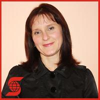 Scotiabank Home Financing Advisor