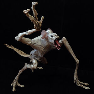 LOOKING FOR THE HASBRO CLOVERFIELD MOVIE MONSTER TOY !!!! Cambridge Kitchener Area image 8