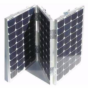 FREE Solar Energy - Solar Panels on sale at PMX Camper Trailer WA Wangara Wanneroo Area Preview
