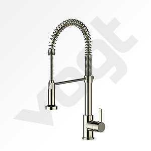 Solid Brass Kitchen Faucets for Sale