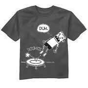 Diary of A Wimpy Kid Shirt
