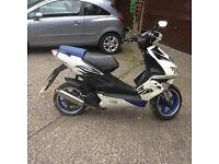 Baotian 50cc for sale
