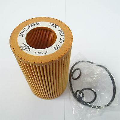Ml320 oil filter ebay for Mercedes benz oil filter cap wrench