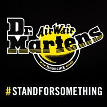 WANTED: NEW AND USED DR MARTENS Melbourne CBD Melbourne City Preview