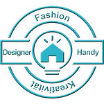 designer-handy-fashion