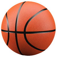 Play Basketball This Fall and/or Winter!