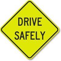 Licensed Driving Instructor Oakville/ Burlington Mississauga
