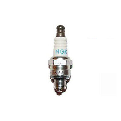 NGK Copper Core Spark Plug CMR6A (1223)