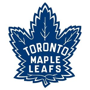 Leafs vs Bruins -Mar 20 -First row golds - bargain price!!!