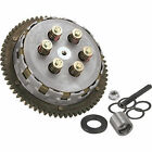 S&S Cycle Complete Motorcycle Clutches & Kits