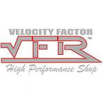 Velocity Factor Store
