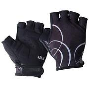 Womens Mountain Bike Gloves