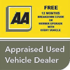 2011.Vauxhall/Astra 1.7CDTi 110bhp ecoFLEX***BUY FOR ONLY £26 PER WEEK***