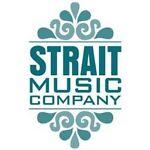 Strait Music Austin